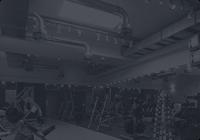 Refer a Gym/Studio